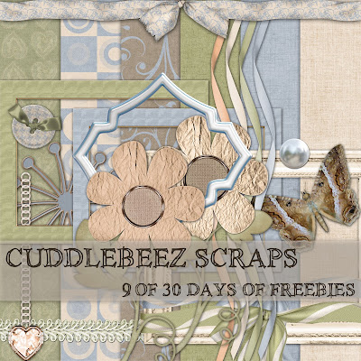http://cuddlebeezscraps.blogspot.com/2009/07/9-of-30-days-of-freebies.html