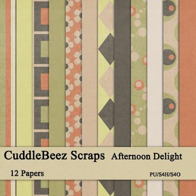http://cuddlebeezscraps.blogspot.com/2009/09/freebies-thank-you-to-everyone-for.html