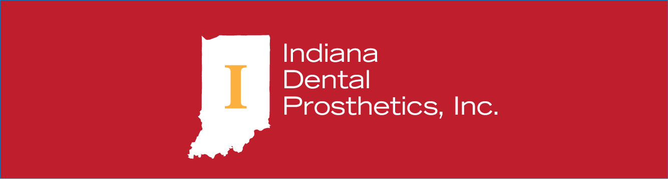 Indiana Dental Prosthetics