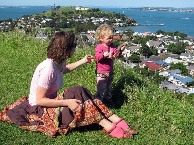 [Auckland+2+020.jpg]