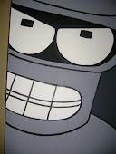Bender Acrilico