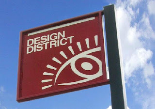 Design Expressions - 21.4KB