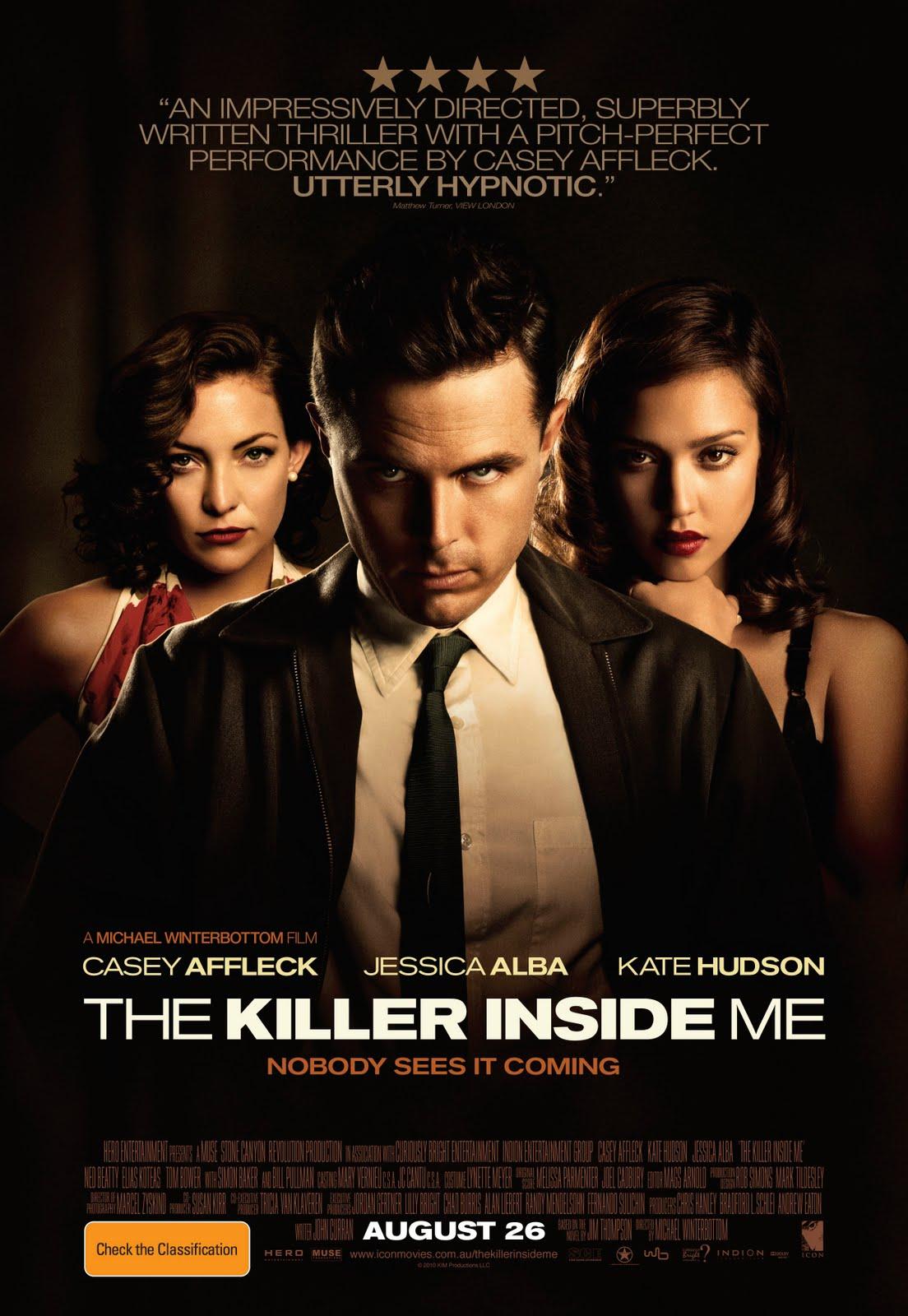 http://2.bp.blogspot.com/_jlMJGbgIZec/TG4GU53GhUI/AAAAAAAAAOY/OrKZeqm9NDY/s1600/Killer_Inside_Me.JPG