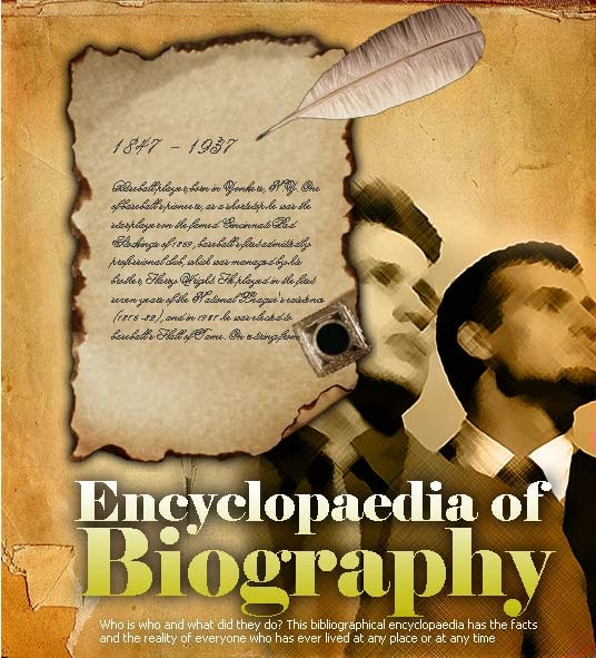 bibliography encyclopedia Complete contents the 1906 jewish encyclopedia among the workers in the field of jewish bibliography in the early part of the nineteenth century may be.