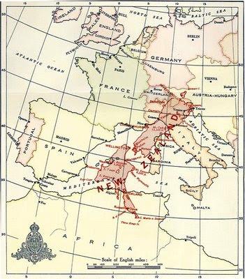 blank map of europe during world war 2. forblank world war ii