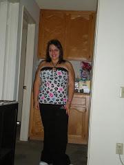 me 183 pounds