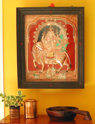 decor interior ideas predominantly indian art crafts of india