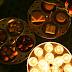 Diwali Ki Shubhkamnayen: 6.11.2007