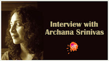 Blog Adda Interview