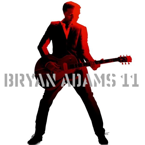 bryan adams album. Christmas Time Bryan Adams