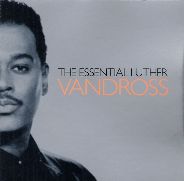 Luther Vandross & Janet Jackson With Special Guests Bell Biv Devoe* BBD·& Ralph Tresvant - The Best Things In Life Are Free