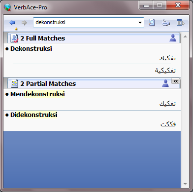 license code for verbace pro 2.2