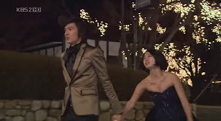 Sinopsis Drama dan Film Korea: Sinopsis Boys Before Flowers Episode 15