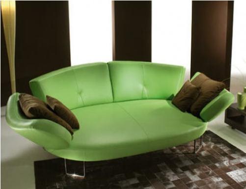 Perci silva designer de interiores sof moderno for Sofas modernos contemporaneos