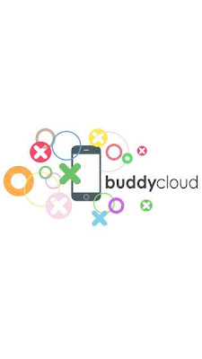 Buddycloud Nokia 5800