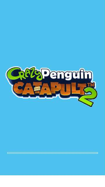 Crazy Penguin Catapult 2 Crfxfnm Yf Android