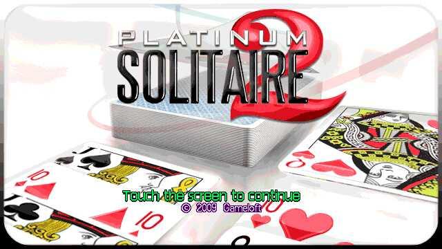 nokia pocket carrom 128x160 game free download