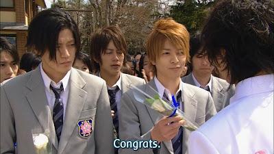 Hanazakari no kimitachi e Hanazakari_no_kimitachi_e_2008_sp_hd%5Bsars%5D.mp4_005706893