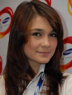 Artis Indo on Artis Indonesia Terkaya Tahun 2008
