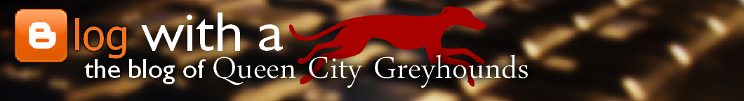 Queen City Greyhounds