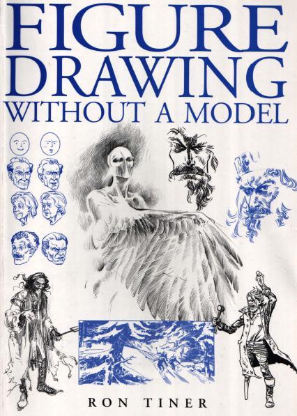 http://2.bp.blogspot.com/_jmk_7vzta4s/S-6du8J2TII/AAAAAAAAEyo/-Cfi4Zv1p28/s1600/Figure+drawing.JPG