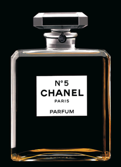 The 5 Secrets of Chanel No. 5