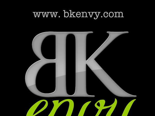 BKEnvy 40% Off Promotion