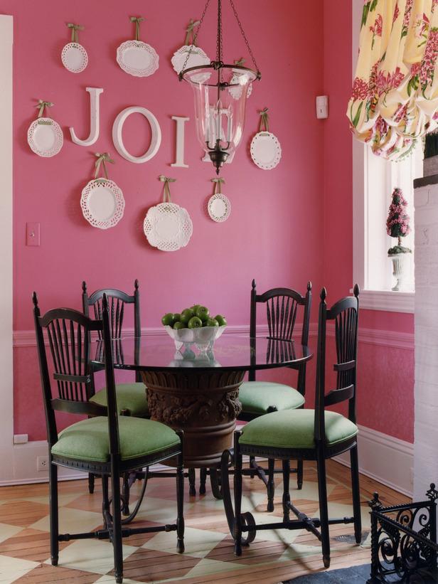 http://2.bp.blogspot.com/_jmpaw2ZHXpI/S6s5UeffkaI/AAAAAAAAAL0/5H60KLgq2A8/s1600/sue-adams-color-scheme_lg.jpg