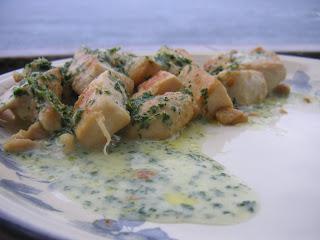 Mas platos sanos faciles y ricos y baratitos - Platos faciles y ricos ...