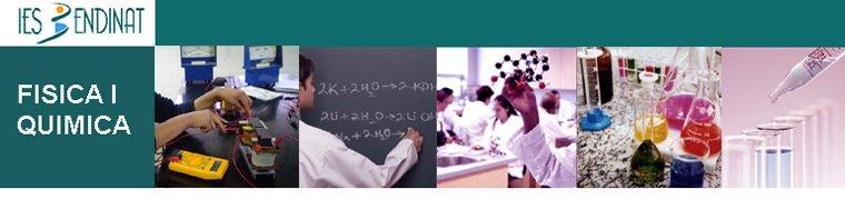bendinat departament fisica i quimica