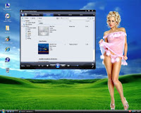 VirtuaGirl 2.63 + 36 Models