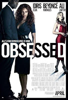 Obsessed (2009
