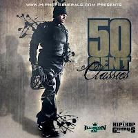 50 Cent - The Classics (2009)