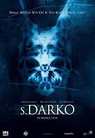 S Darko (2009) DVDRip XviD