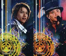 Taguchi&Koki