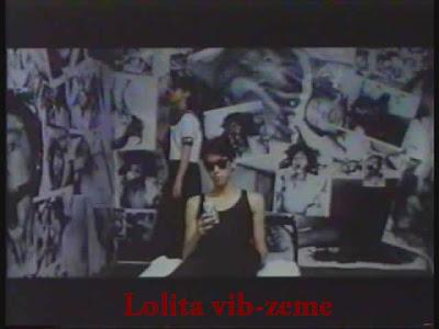 مكتبة افلام رعب للكبار فقط +21   ... حمل وعيش يا مان - صفحة 2 Lolita-vibrator-torture-dvd