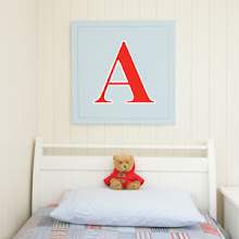 Personalise his room