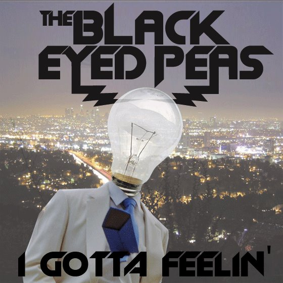 [I+Gotta+Feelin'+-+Single.bmp]