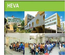 Hospital Da Vila Alpina