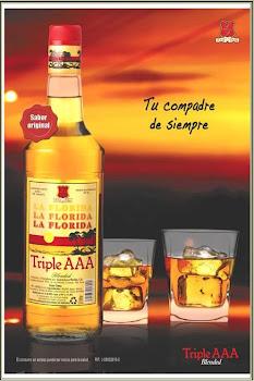 TRIPLE AAA LA FLORIDA