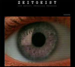 ZEITGEIST- DOCUMENTAL