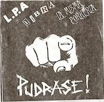 Compilado Pudrase!