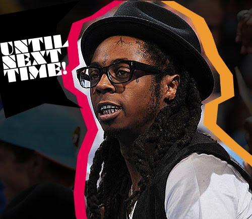 Mystikal feat. Lil Wayne & Fiend - Papercuts