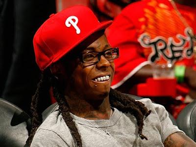 Mais 5 novos documentários sobre Lil Wayne