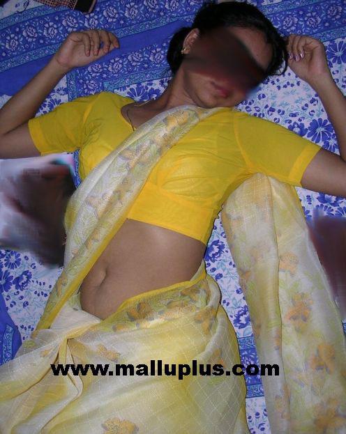 tamil kamakathaikal in tamil free online.