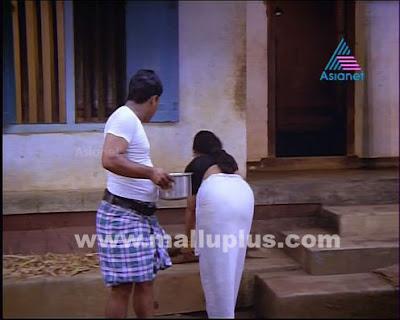 Mallu Clips Masala Videos Actresses Celebrities Youtube