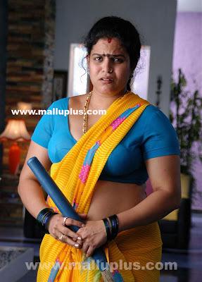 Gujarati Girl Blouse Strip Pics Hot Mallu Actress Hot Tamil