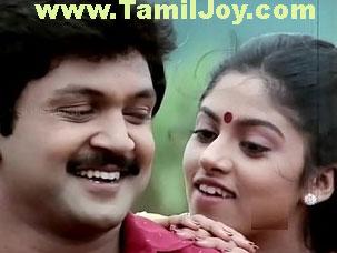 Tamil Movie Chinna Thambi Mp3 Download