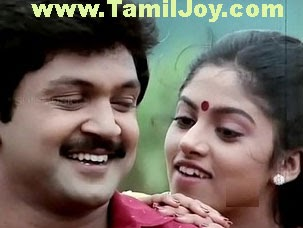 Download Tamil Mp3 Songs