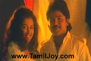 tamil mp3 songs download   tamiljoy   athma 1993